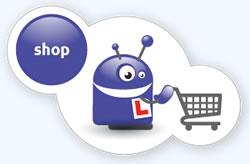 shop-image