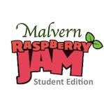 Malvern_Raspberry_Pi_Jam2