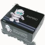 Rapirobox