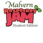 Malvern_Raspberry_Pi_Jam3