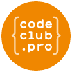 Code-Club-Pro_png