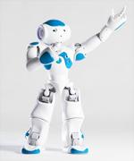 NAO_Humanoid_Robot2