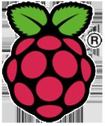 Raspberry_Pi_Logo2